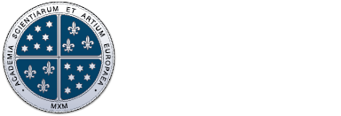 AMEU ALUMNI Logo